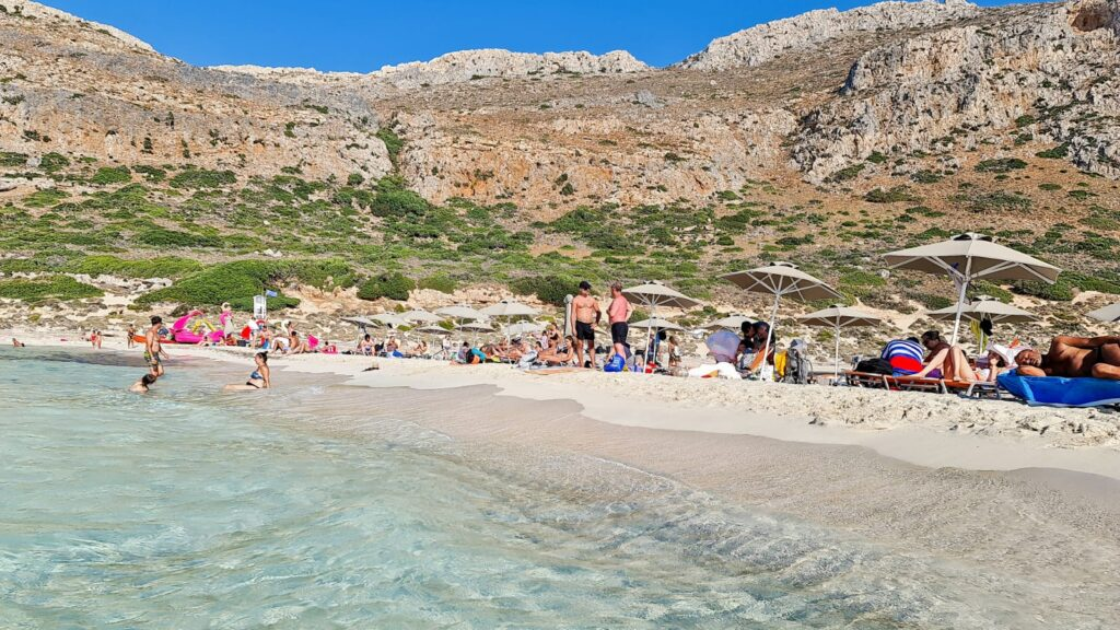 crete-greece-balos-beach2