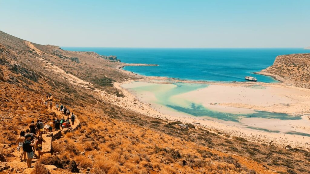 crete-greece-balos-lagoon2