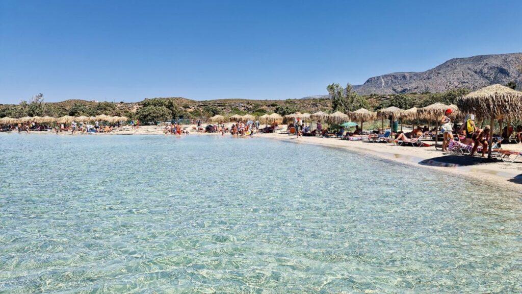 crete-elafonissi-beach