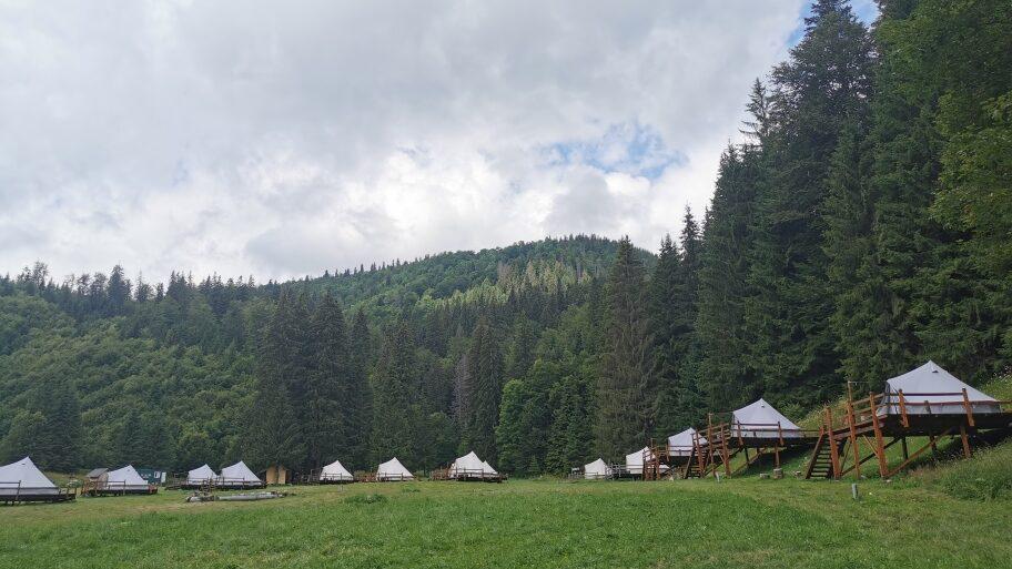 valea-iarului