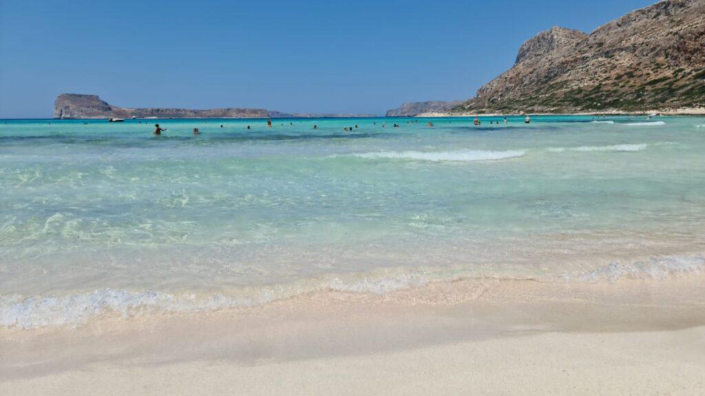Balos-Lagoon-Crete