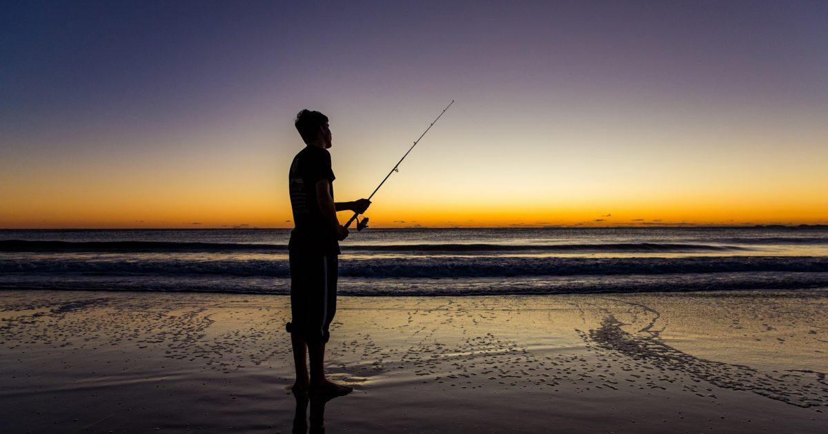 Danube_Fishing-Ro