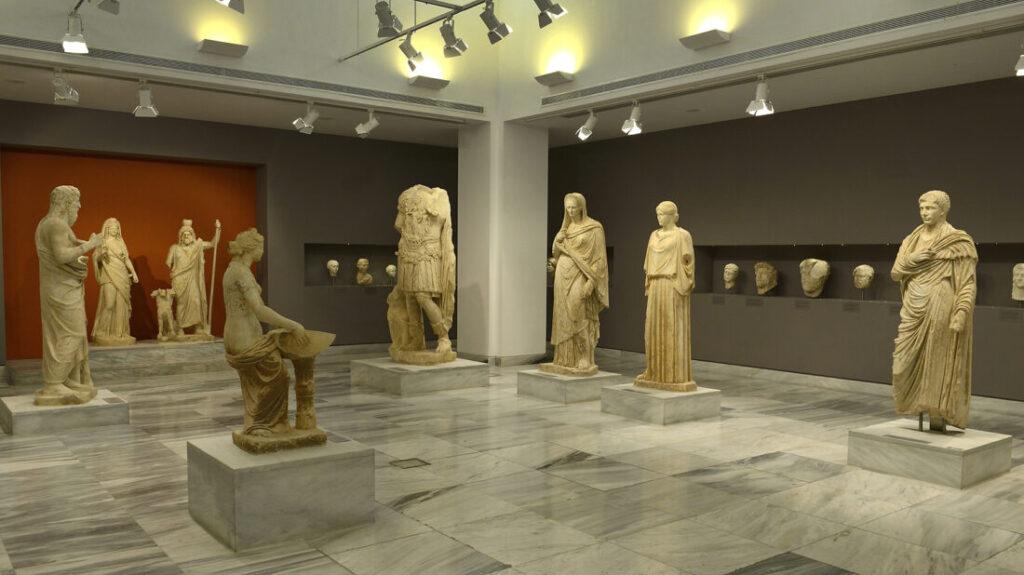 crete-greece-heraklion