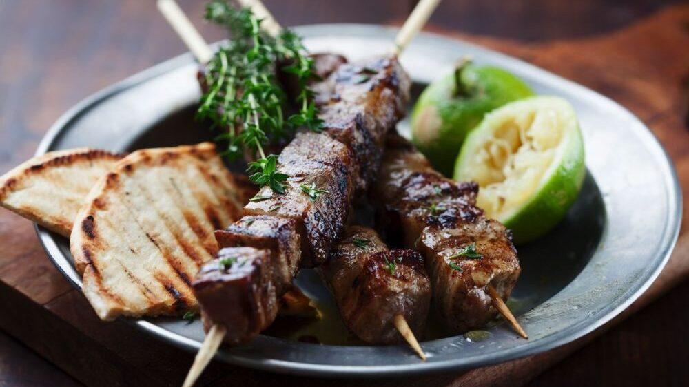crete-greece-food