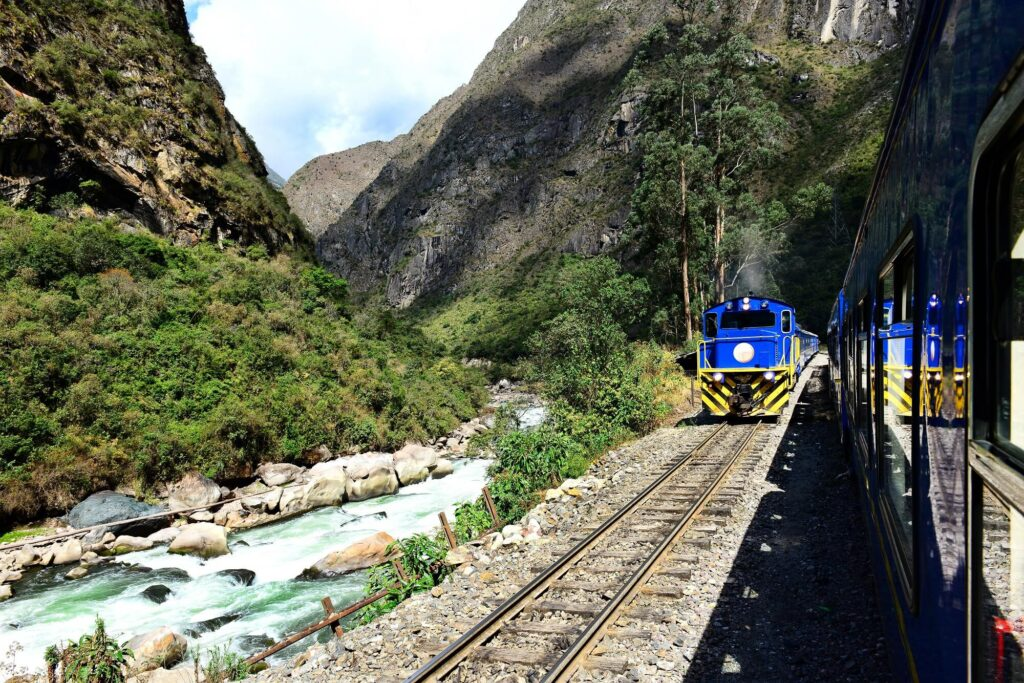 train-Machu-Picchu