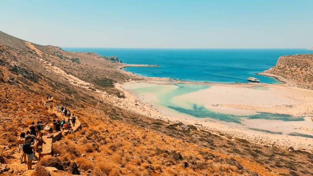 crete-greece-balos-lagoon2